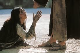 ¡El Señor me perdonó, Él devolvió la vida a mi alma!