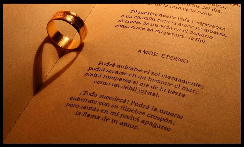 Somos esposos, y queremos contarte nuestra historia… (II parte)