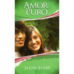 Amor Puro - Libro