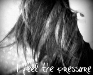 feel-the-pressure