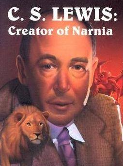 Genial explicación del autor de Narnia sobre la moral sexual cristiana...
