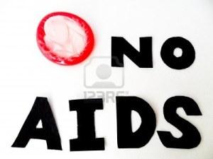 ¿De verdad impide el condón la propagación del SIDA y de otras ETS?