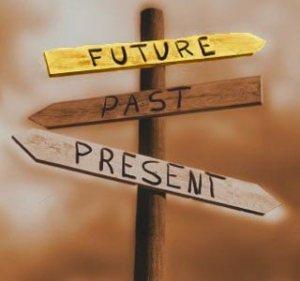 futuro_presente_passato