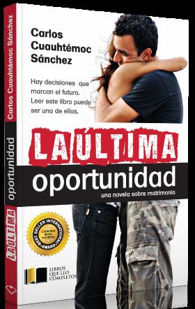 libro vida carlos ii: