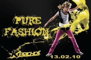 Para ser una jóven atractiva no necesitas mostrar mucho, sino que tengas personalidad. Pure Fashion es una iniciativa en EUA que ofrece a las jóvenes una alternativa: vestirse con modestia sin dejar de ser atractivas.