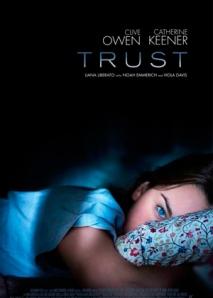 trust-pelicula