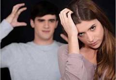¿Cómo puedo terminar una relación que me hace daño?