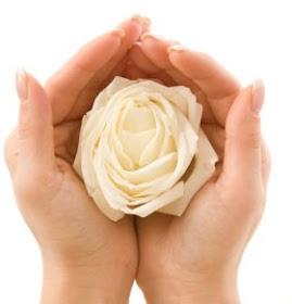 La virginidad es un tesoro que debe ser cuidado y guardado para el futuro esposo o esposa.