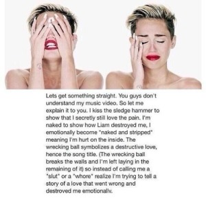 Miley-Cyrus-Wrecking-Ball-Symbolism-miley-cyrus-35521653-500-481