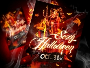 sexy_halloween