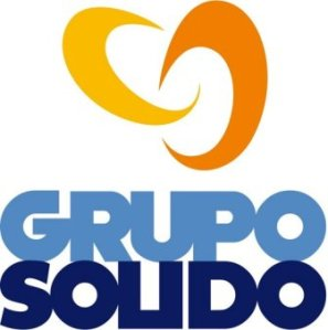 grupo solido - logo