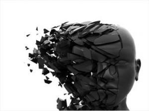 porn-causes-brain-damage