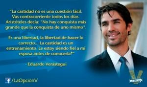 Verastegui2