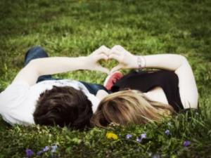 cuando es amor