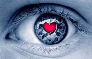 ¿Existe el amor a primera vista? ¿O es encontrar la persona indicada en el momento indicado?