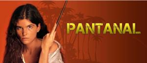 Telenovela brasileña que en los 90 causó revuelo por sus imágenes sensuales