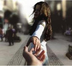 Si amas a alguien debes estar preparado para dejarlo ir...