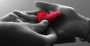 dar-de-corazon