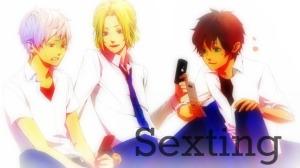 SextingHD_zps12d22204
