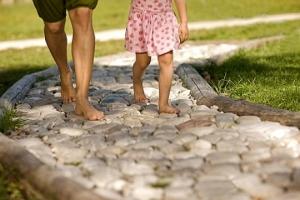 """""""Aunque me equivoqué, quiero que mi hija sepa que no ha sido """"un error"""", quiero enseñarle el camino del amor verdadero..."""""""