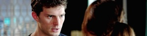4 fifty-shades-of-grey-film-abuse