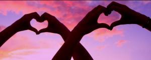 amor de dos