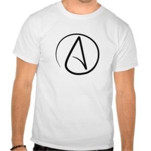 Me considero agnóstico, y he hecho la opción por vivir la castidad...